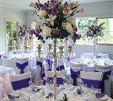 Beautiful wedding decorators / Wedding decorators - We are passionate and professional wedding & events decorators and many more of Gold Coast based, Sunshine Coast, Brisbane, Queensland Australia
