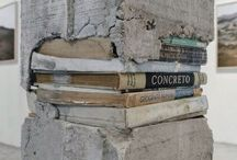 Concrete / Design