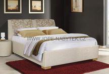 JOPE Czech furniture