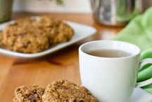Breakfast Receipes / by Holly Bridgeo
