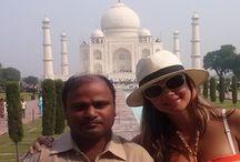 Ofertas India / Encuentra las mejores ofertas de viajes india en el Mundo Viaje A India.