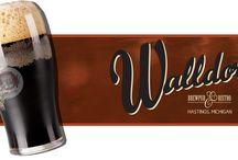 Walldorff Retail and Apparel + Ideas