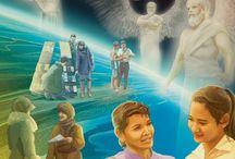 JW.org Jehova ❤️
