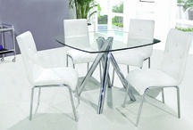 Dining Set - Furniture