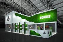 EXPO - green