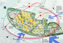 Архитектура и градостроительство