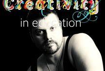 creativity pledge adobe / exercises for exchange