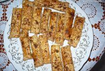 jedla z tofu