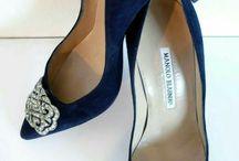 Shoes Călcând lumea în picioare  !!!