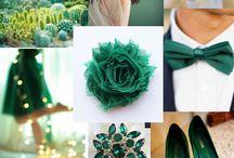 Yeşil olsun Benin olsun ;)