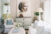 Home my Style / by Chary Giles Aldana