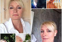 Blog: lisbethsnede.dk