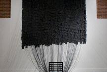 Art&Textiles