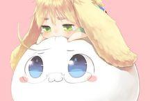 Bunny Arthur