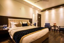Stay in Deluxe Rooms in Delhi at your Budget / Hotel Grand Godwin and Hotel Godwin deluxe New Delhi one of the fastest growing hotel chain in delhi.Both the Hotels are widely Appreciated and Applauded by Foreigners visitors and Indian Traveller.  Godwin warm Hospitality and a multiple range of services are oriented towards the business and also the leisure traveller. / by Hotel Grand Godwin