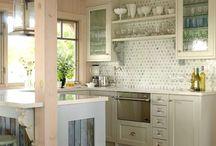 Kitchen Ideas Remodel