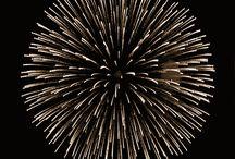 Fireworks Gif