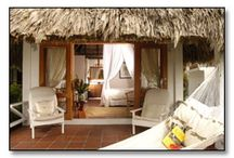 Honeymoon Escapes / Book your Honeymoon Escape at an exceptional value you'll love! Many of our favorite romantic resort partners offer exclusive room categories for couples and complimentary goodies for honeymooners. You may never want to leave your room! Expert service, payment plans and best price guarantee 1-800-294-6643.