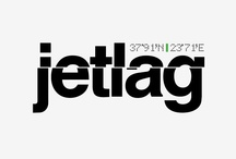 Jetlag / Jetlag is a tiny independent creative agency, based in Athens Greece