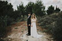 Hilario Sánchez / La fotografía de bodas de Hilario Sánchez. Lo hemos entrevistado aquí: http://www.artslibri.com/entrevista-hilario-sanchez/