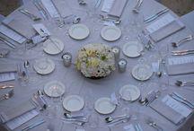 My wedding - ideas for future brides