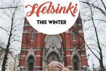 Helsinki 28-31 March 2018