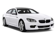 BMW 640 Car For Hire / The BMW brand has always held itself to the highest standards, and it has established itself as a brand that is highly regarded for its elegance and understated sleekness on the road and beyond - https://www.cityinterrent.com/bmw-car-hire/bmw-640