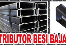 Distributor Besi Baja CNP Surabaya 0853.2525.9575 / Distributor Besi Baja CNP Surabaya, Besi CNP, Besi CNP Murah, Supplier Besi CNP, Besi CNP Surabaya. Hubungi CV. Berkat Karunia Jaya Tlp. 0853.2525.9575