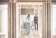 Speglar | Mirror