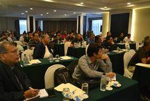 "Seminar - ""Full Time Trader Workshop"" in Malaysia"