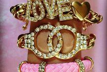 Me Jewels