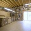 Studio/Workshop space
