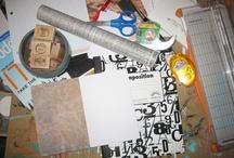 DIY / On a budget? Do it yourself. / by Heather Dakota
