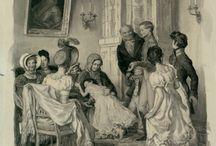 Апсит Война и мир Толстого