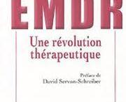 EMDR - EFT