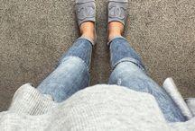 item/靴