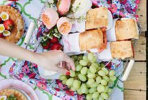 Mother's Day + Wine / On Mother's Day 2016 (May 8), James Charles Winery in Winchester, Virginia will be offering Mother's Day Picnics!   Learn more at jamescharleswine.com/calendar