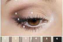 Make your Make up