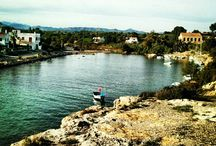 NATURE/NATURA / #ametllademar #ametllamar #terresdelebre #tarragona #catalunya #catalogne #cataluña #catalonia #pesca #fishing #pêche #platja #playa #plage #beach #estiu #verano #été #summer #sun #vacances #vacaciones #holiday #traveling #viajes #travel #visit #eatheword #vamosdeviaje #voyage #escapadas #experiences #traveller #food #gastronomia #gastronomy # happyholidays #mediterrani #mediterraneo #mediterranean #visiting #vacation #trip #tourism #tourist