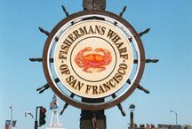 Local Love / Discover our location in the heart of Fisherman's Wharf, just steps from Pier 39 and other top San Francisco attractions.