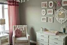 ♥ideas para mi habitacion♥♡