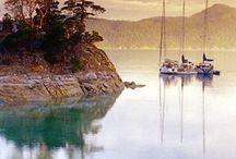 British Columbia...near neighbors