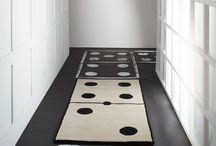 Carpets - Tappeti