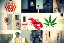 Perfume / all about parfume