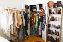 covetable closets