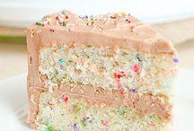 Cake Dolci & Torte #ulissecookingschool www.ulissedeluxe.com