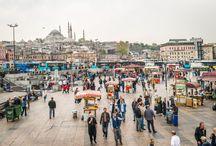 My City - İstanbul