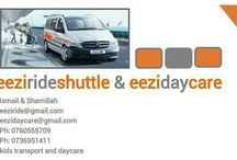 eezidaycare page on facebook