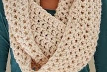 crochet_scarfs&Co