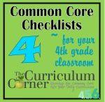 Common core / by Kristi Dopson